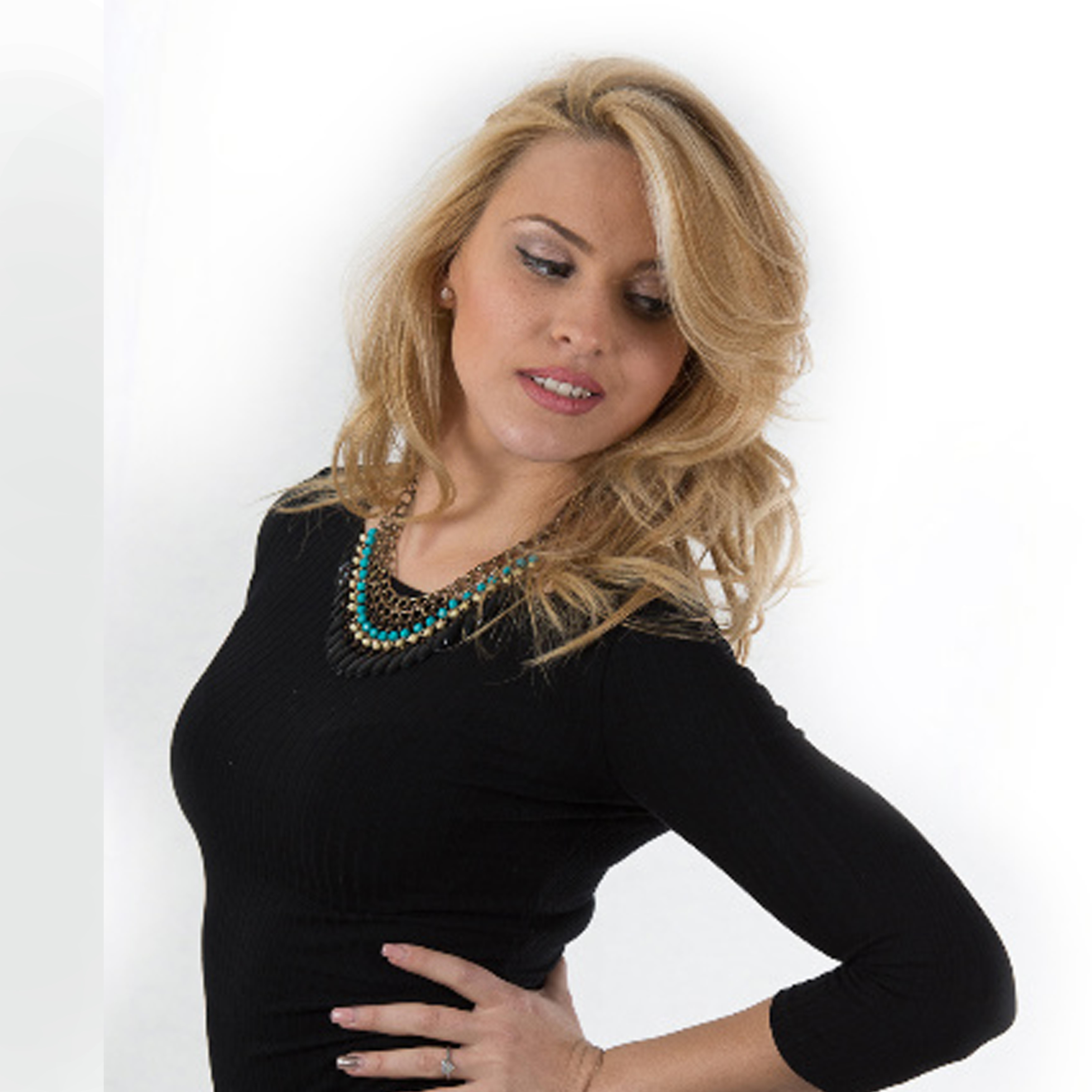Carolina Fajardo