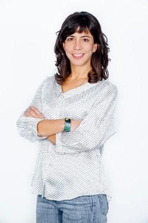 Aurora Espinosa